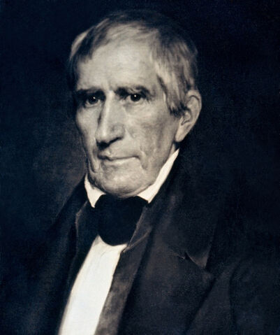 File:William Henry Harrison daguerreotype.jpg