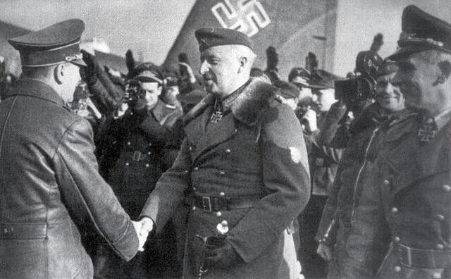 File:Hitler vonManstein.jpg