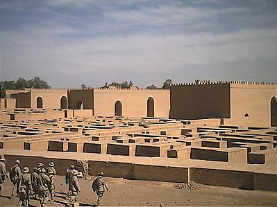 File:Babylon Ruins Marines-1-.jpeg