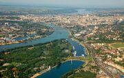 Belgrade iz balona-1-