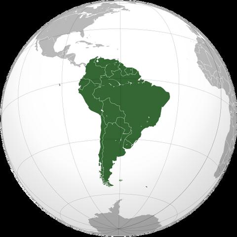 File:SouthAmericaMap.png