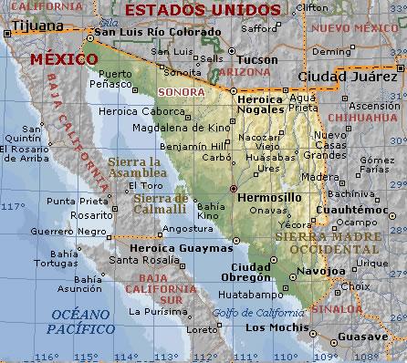File:SonoraMap.jpg