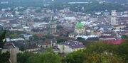 Lwow-panorama-m-1-
