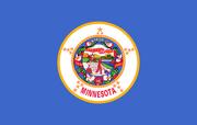 MinnesotaFlag