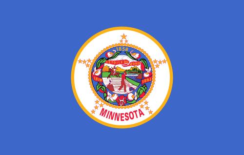 File:MinnesotaFlag.png