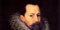 Alessandro Farnese, Duke of Parma