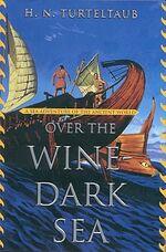 Wine-dark
