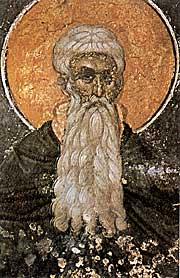 StArsenius