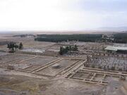 Persepolis 1-1-