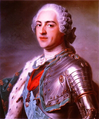 File:Louis XV 2.jpg