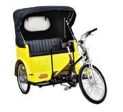 Pedicab-with-canopy-sm
