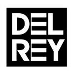 DelReylogo
