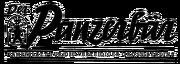 Der panzerbaer logo-1-