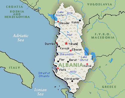 File:Albaniamap2.jpg