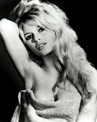 File:Bardot.jpg