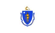Massachusettsflag