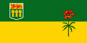 SaskatchewanFlag