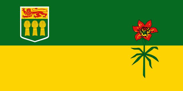 File:SaskatchewanFlag.png