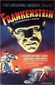 Frankenstein31