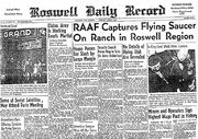 RoswellDailyRecordJuly8,1947-1-