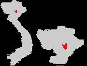 LocationVietnamHaNoi3-1-