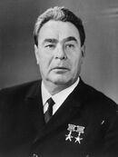 Brezhnev