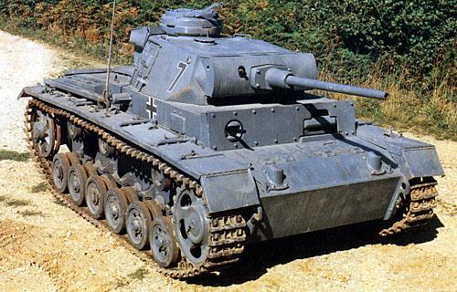 File:Panzer3.jpg