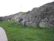 250px-Fort de Douaumont