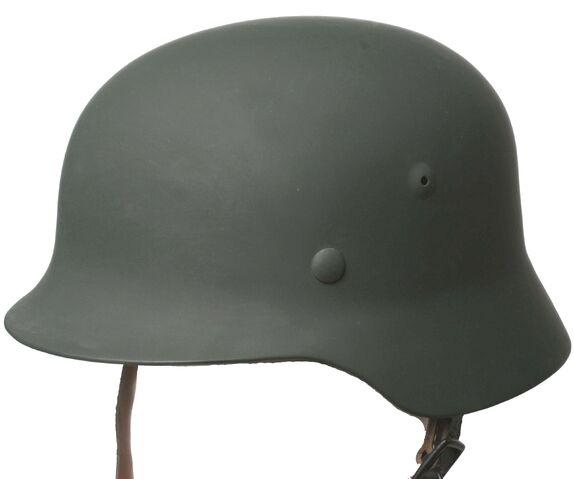 File:M40 002E Stahlhelm.jpg