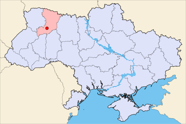 File:Riwne-Ukraine-Map-1-.png