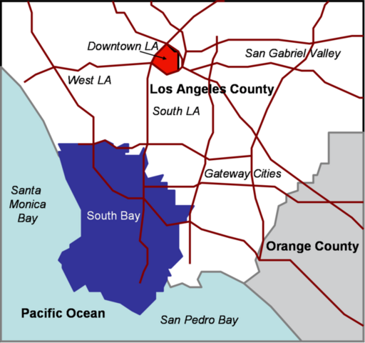 File:South Bay Los Angeles.png