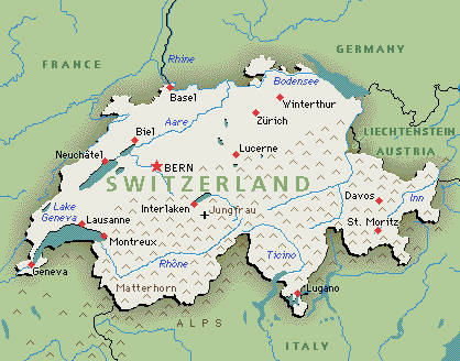 File:Switzerlandmap.jpg