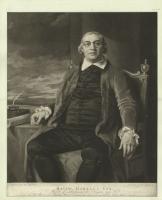 DavidHartley