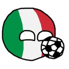 File:Italyball.jpg