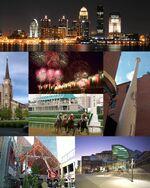 Louisville montage-1-