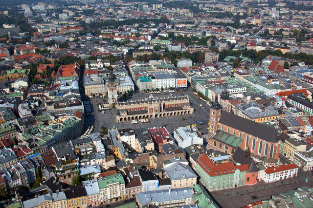 File:Kraków4.jpg