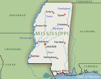 File:Mississippimap.jpg