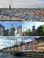 Copenhagen Collage2-1-