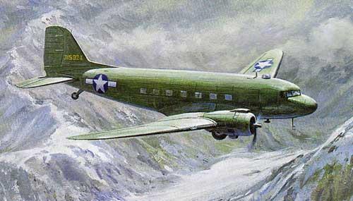 File:Douglas-C47-Painting.jpg