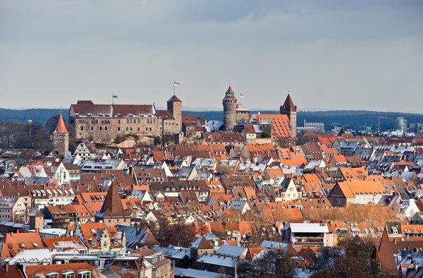 File:Nuremberg3.jpg