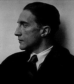 File:Duchamp.jpg
