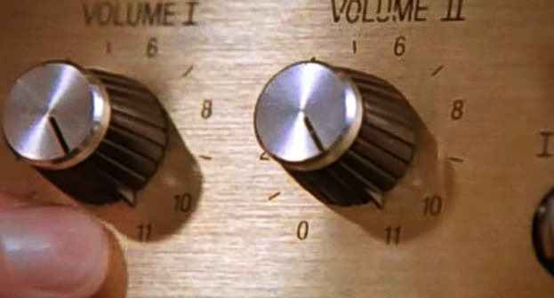 File:Up to Eleven.jpg