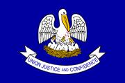 Louisianaflag