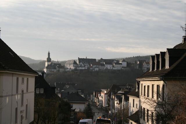 File:Blick auf Arnsberger Altstadt-1-.JPG