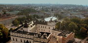 VILLINUS OLD TOWN LITHUANIA SEP 2013 (9903941256)-1-