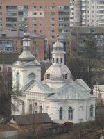Wikiexpedition Vasylkiv 100-1-