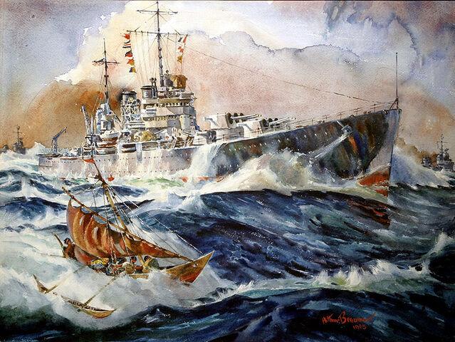 File:USS Boise.jpg