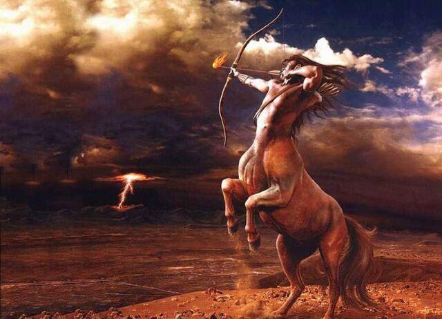 File:6-images-centaurs-g.jpg