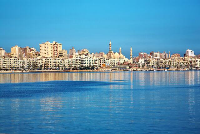 File:AlexandriaEgypt.jpg