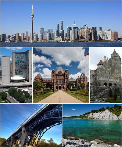 File:Montage of Toronto 7-1-.jpg